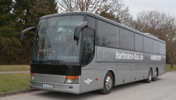 Setra-Reisebus-S317GT-HD-2