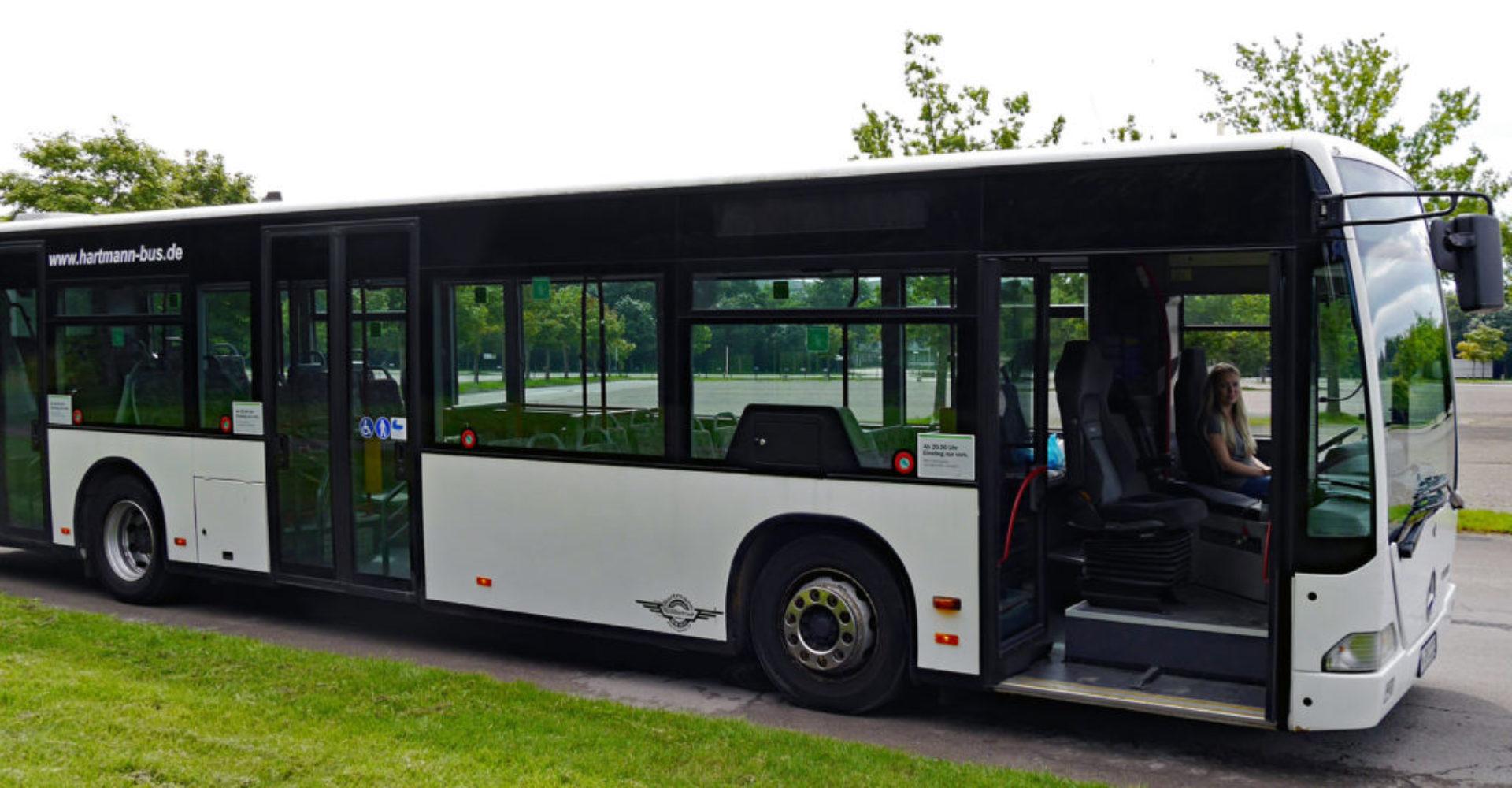 anmietung-fahrschulbus-2