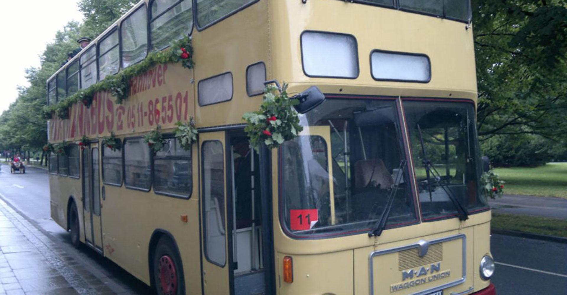 anmietung-reisebusse-2