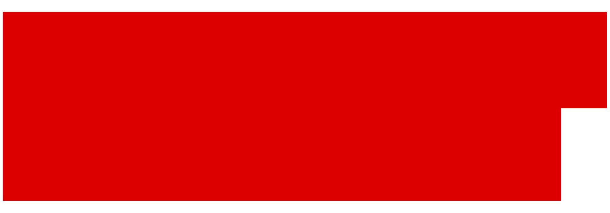 Hartmann Busbetrieb GmbH